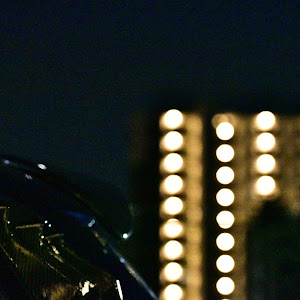 フィット GK3 13G  modulo styleのカスタム事例画像 モデュ吉さんの2020年10月01日21:38の投稿