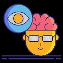 Eye IQ Test icon