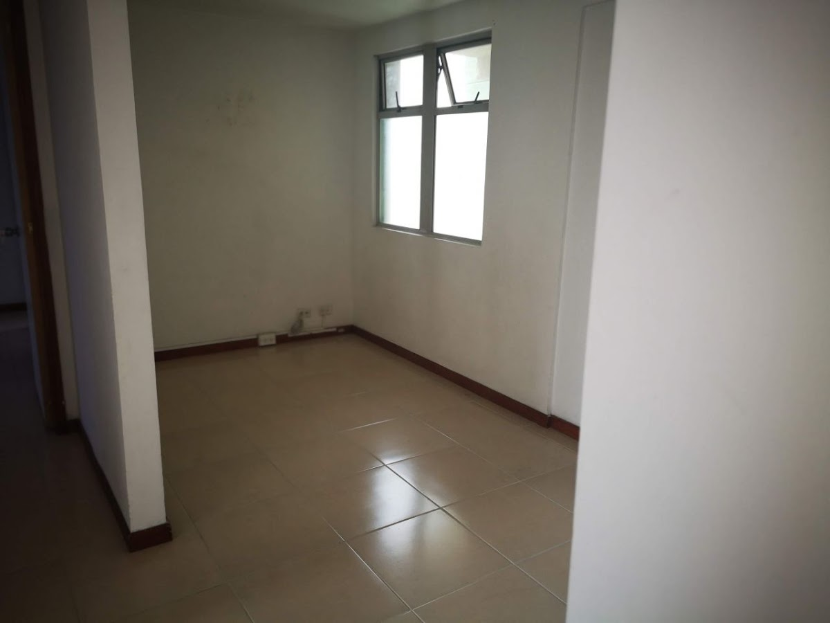 apartamento en venta la estrella 691-8896