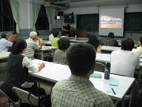 Photo: 20110921營造優質人生004
