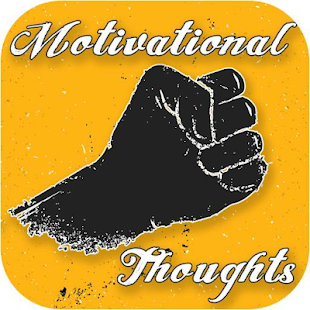 Download Motivational Thoughts For PC Windows and Mac apk screenshot 2