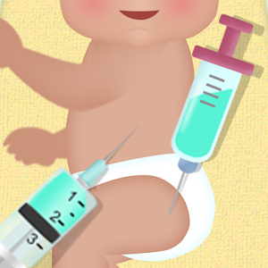 baby injection games 2 for PC and MAC