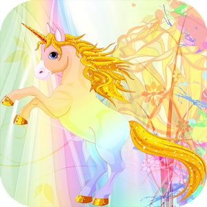Tải Colouring Pages 2 Colors's Art APK