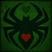 Spider Solitaire Craze