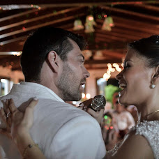 Wedding photographer Juan pablo Bayona (juanpablobayona). Photo of 20.04.2015