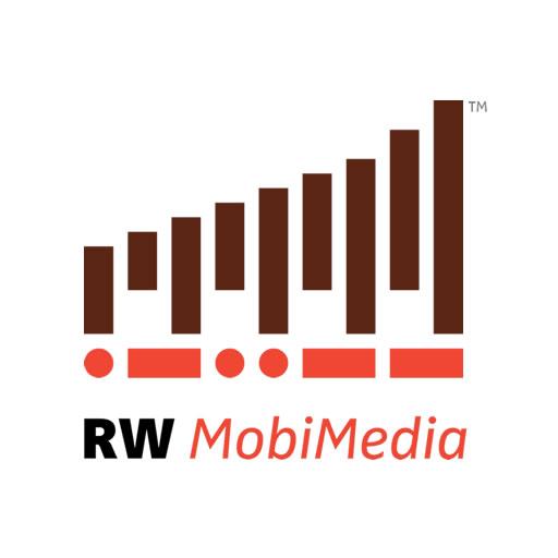 RW MobiMedia avatar image