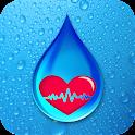 HOH-水革命健康生活