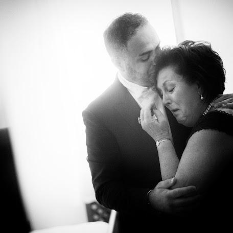 Wedding photographer Sara Peronio (peronio). Photo of 01.06.2016