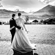 Wedding photographer Ludwig Danek (Ludvik). Photo of 22.03.2019