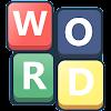 drop words:jeux de mot