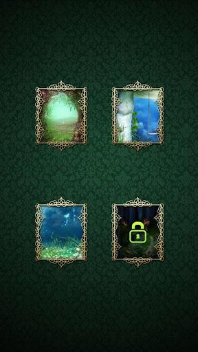 魔仙花园|玩休閒App免費|玩APPs