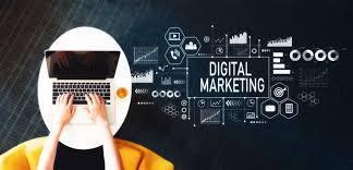 Những thuật ngữ thường gặp trong Digital Marketing