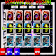 Download Monsters Slot Machine For PC Windows and Mac