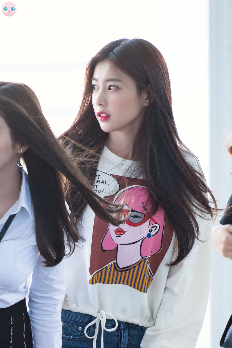 hyewon simple 9