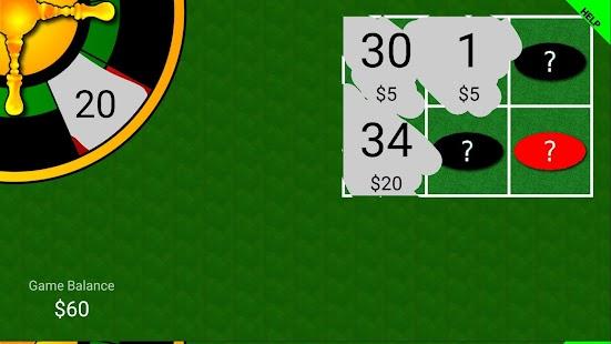 Scratch cards! Screenshot 3