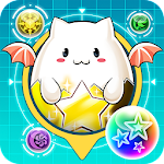Puzzle & Dragons Radar 3.1.0