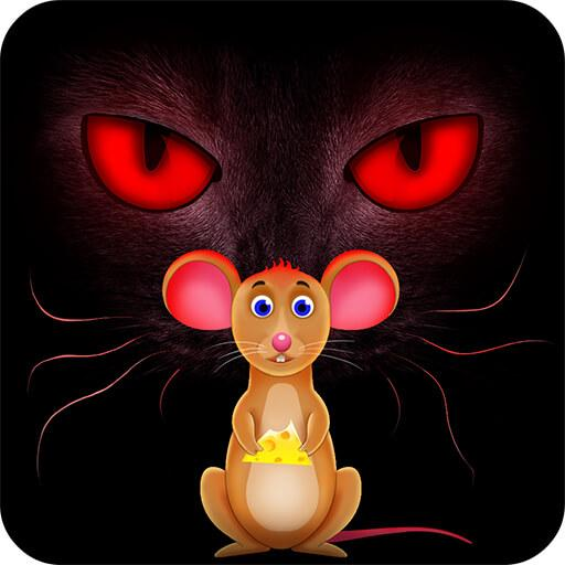 Cat and Rat Games: Mouse Hunt (game)