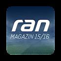 ran Magazin