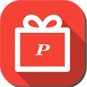 Ladoo - Free PhonePe Cash icon