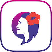 App Icon for Hawaiian Airlines App in United States Play Store