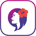 Hawaiian Airlines APK
