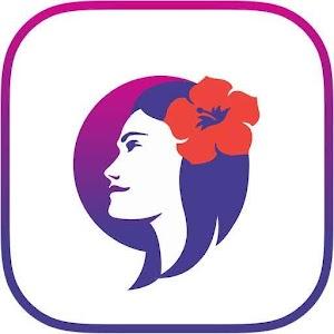 Hawaiian Airlines 1.0.16.3096 (3096) (Arm64v8a Armeabiv7a) by Hawaiian Airlines logo