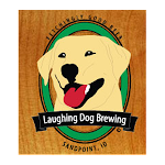 Laughing Dog Dogs Of Helles