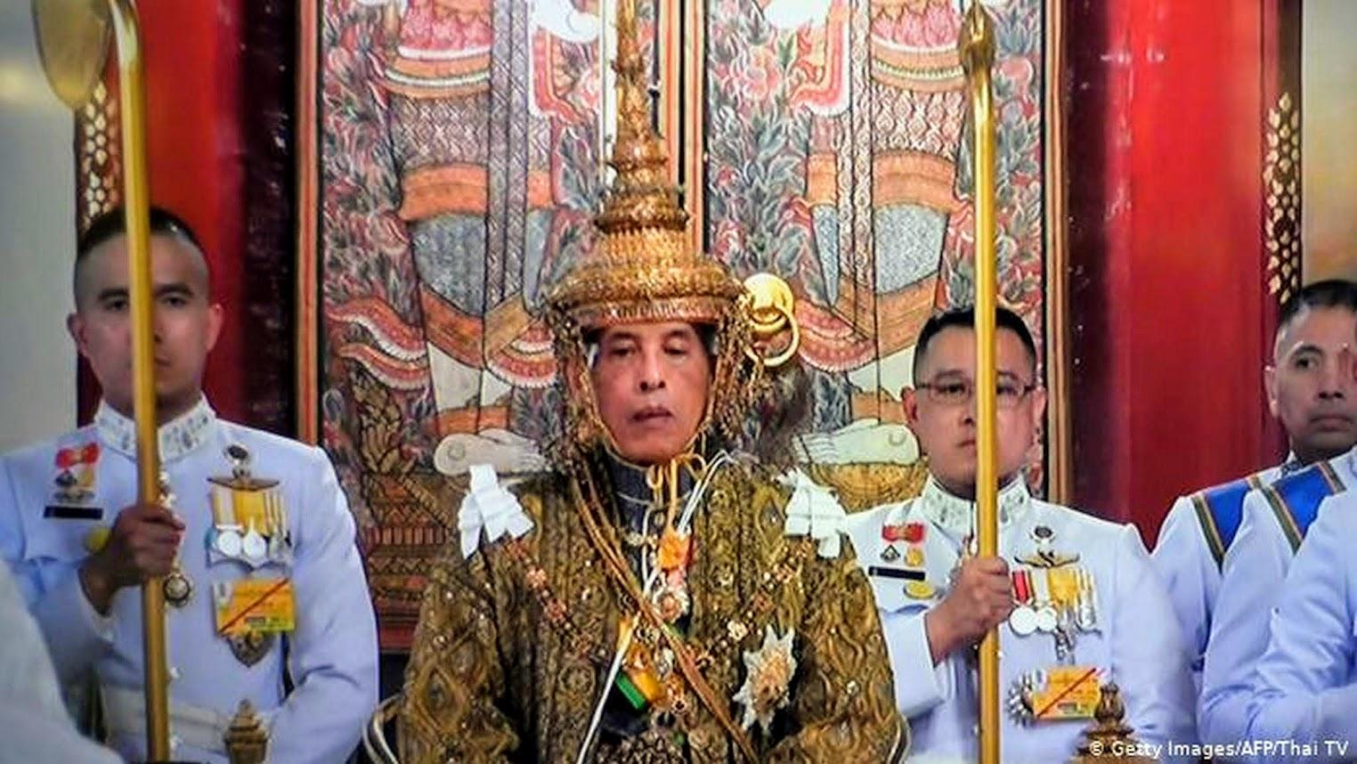 thai kings de 45cat - 1024×682