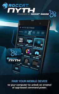 ROCCAT Nyth screenshot 0
