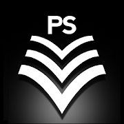App Icon for Pocket Sgt - UK Police Guide App in Czech Republic Play Store