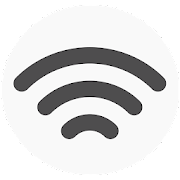 Wi-Fi Utility