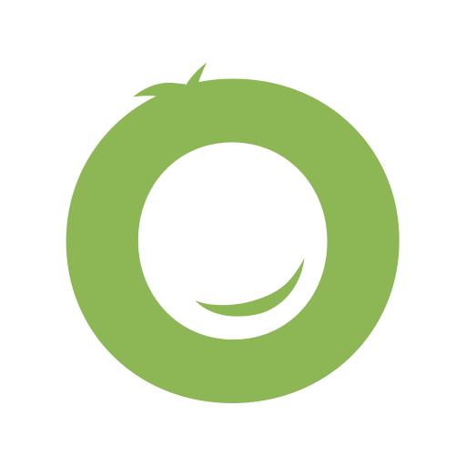 GrabOn avatar image