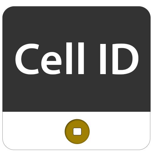 Cell ID - Apps on Google Play
