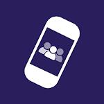 Tuipoint Icon