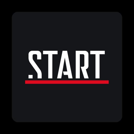 START Фильмы, сериалы и мультики