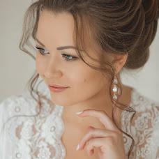 Wedding photographer Irina Volockaya (vofoto). Photo of 29.10.2018