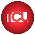 Teachers Credit Union (TCU) icon