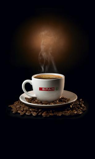 Kaffeambassadør Spar