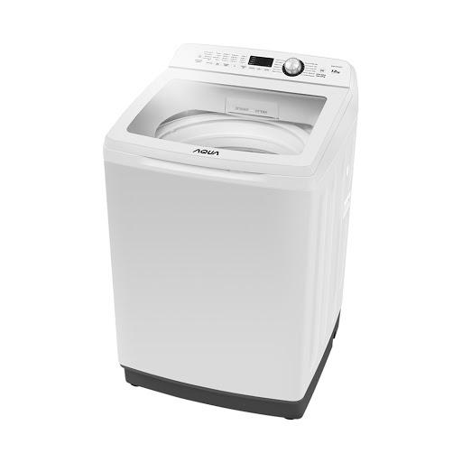 Máy-giặt-Aqua-12-kg-AQW-FR120CT(W)-2.jpg
