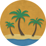 Aloha Icon Pack 4.5.2 (Paid)