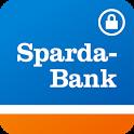 SpardaSecureApp icon