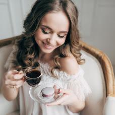 Wedding photographer Nataliya Malova (nmalova). Photo of 01.04.2015