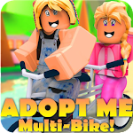 Guide for Adopt Me Roblox