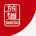 TABIDO icon