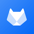 MaxRewards–Digital Wallet