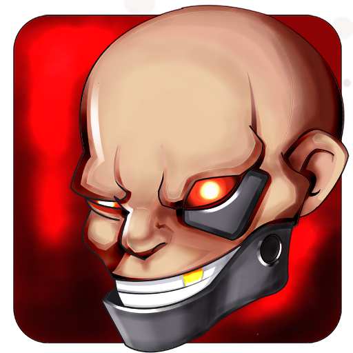 MadShootz - Global Defense Aliens Shooter