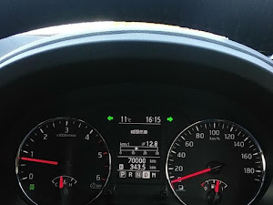 エクストレイル DNT31 GTエクストリーマー・H25年式のカスタム事例画像 rc04zxt10さんの2020年01月05日16:49の投稿