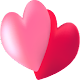 Download Valentine Day Images and Shayari 2019 For PC Windows and Mac