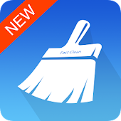 Clean Android - Super Cleaner