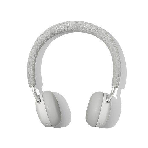 Libratone Q Adapt Wireless On-Ear Headphones